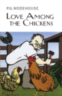 Love Among the Chickens - Book