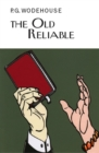 The Old Reliable - Book