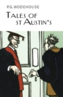 Tales of St Austin's - Book