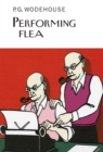 Performing Flea - Book
