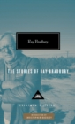 The Stories of Ray Bradbury - Book