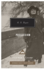 Possession - Book