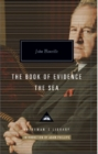 The Book of Evidence & The Sea - Book