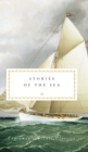 Stories of the Sea - Book