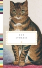 Cat Stories - Book