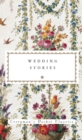 Wedding Stories - Book
