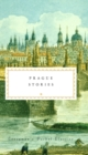 Prague Stories - Book