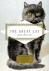 The Great Cat - Book