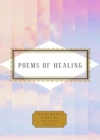 Poems of Healing - Book