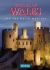 Castles of Wales - Book