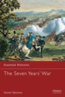 The Seven Years' War - Book