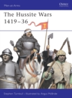 The Hussite Wars, 1420 - 34 - Book