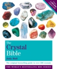 The Crystal Bible Volume 1 : Godsfield Bibles - Book