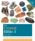 The Crystal Bible, Volume 3 : Godsfield Bibles - eBook