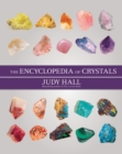 The Encyclopedia of Crystals, New Edition - eBook