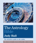 The Astrology Bible : The definitive guide to the zodiac - Book