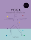 Godsfield Companion: Yoga - eBook