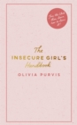 The Insecure Girl's Handbook - Book