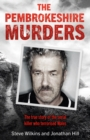 The Pembrokeshire Murders : NOW A MAJOR TV DRAMA - eBook