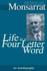 Life is a Four Letter Word : Breaking Out v. 2 - Book