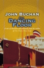 The Dancing Floor - Book