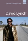 David Lynch - eBook