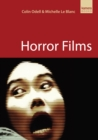 Horror Films - eBook