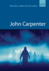 John Carpenter - eBook