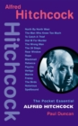 Alfred Hitchcock - eBook