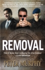 Removal : A dramatic US presidential thriller - eBook