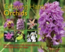 Growing Hardy Orchids - Book