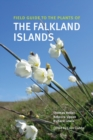 Field Guide to the Plants of the Falkland Islands - Book