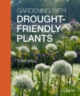 Gardening with Drought-Friendly Plants - Book