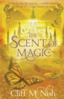 The Scent of Magic : Book 2 - Book