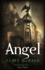 Angel - Book