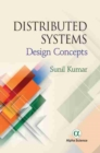 Distributed Systems : Design Concepts - Book