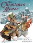 The Christmas Mouse - Book