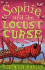 Sophie and the Locust Curse - Book