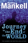 The Journey to the End of the World - Book