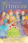 The Practical Princess - Book