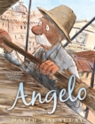 Angelo - Book