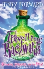 Travelling Backwards - Book