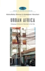 Urban Africa : Changing Contours of Survival in the City - Book
