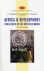 Africa and Development Challenges in the New Millennium : The NEPAD Debate - Book