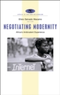Negotiating Modernity : Africa's Ambivalent Experience - Book