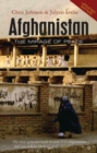 Afghanistan : The Mirage of Peace - Book