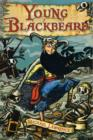 Young Blackbeard - Book