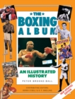 The Boxing : An Illustrated History - Book