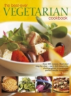 Best  Ever Vegetarian Cookbook - Book