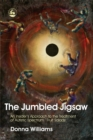 The Jumbled Jigsaw : An Insider's Approach to the Treatment of Autistic Spectrum `Fruit Salads' - Book